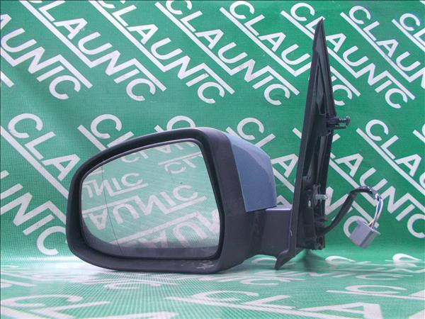 Claunic Dezmembrari Brasov - O gama variata de masini si piese din dezmembrari auto