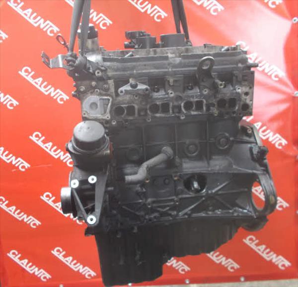 Dezmembrari MERCEDES-BENZ - Motor CompletMERCEDES-BENZSPRINTER 3,5-t caroserie (906)